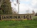 Image for Sanmina-SCI Corporation - San Jose, CA
