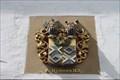 Image for Wappen der von Hymmen - Bonn, NRW, Germany