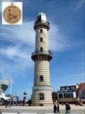 Image for Nr. 27 - Ostseebad Warnemünde - Rostock, Ger