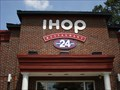 Image for IHOP - Bluffton, SC