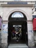 Image for Passage Brady - Paris, France