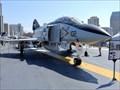 Image for McDonnell Douglas F-4 Phantom II  - San Diego, CA