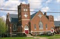 Image for Central Wesleyan College - Warrenton, MO
