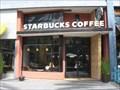 Image for Starbucks - Santana Row - San Jose, CA