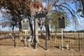 Image for Buckner Cemetery -- McKinney TX