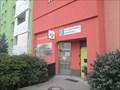 Image for Veterinární ordinace MVDr. Simona Lorencova - Brno, Czech Republic
