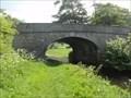 Image for Stone Bridge 156 On The Lancaster Canal - Farleton, UK
