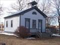 Image for Lowden School - Ypsilanti, Michigan