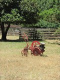 Image for Deer Hollow Farm Plough - Cupertino, CA