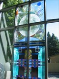 Image for Remember the Source - Bothell Library, Bothell - USA