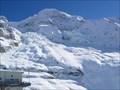 Image for Eigergletscher (Eiger Glacier)