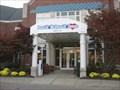 Image for Ronald McDonald House - Cleveland, Ohio