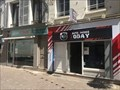 Image for Artist supply store for children and Electronic cigarette store- Chateau Thierry - France