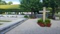 Image for Friedhof - Fehren, SO, Switzerland