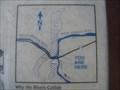 Image for Colliding Rivers, Glide Oregon