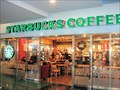 Image for Starbucks at Coex Mall Foodcourt  -  Seoul, Korea