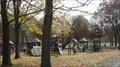 Image for Otsiningo Park Playground - Binghamton, NY
