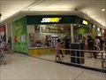 Image for Grafton Shopping World - Subway - NSW, Australia