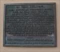 Image for Death of Midshipman Richard Sutherland Dale -- St. George BM