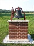 Image for Kibler School Bell