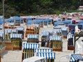 Image for Beach Huts - Timmendorfer Strand - SH - Germany
