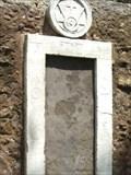 Image for Porta Alchemica - Roma, Italy