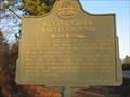 Image for Kettle Creek Battleground
