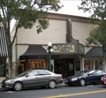 Image for Cameo Theater - St Helena, CA
