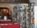Image for Forum Corredoura - Livros Antigos/ Livros Bolso