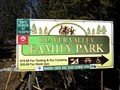 Image for Beaver Valley Family Park -  Fruitvale, British Columbia