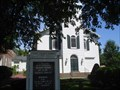Image for St. Georges Episcopal Church - Hempstead, NY