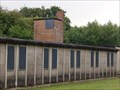 Image for Island Farm - POW Camp - Bridgend, Wales. Great Britain.