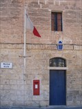 Image for Police Station in Mellieha, Malta