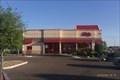Image for Arby's - Higley & McKellips - Mesa, AZ
