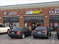 Image for Subway - DNT & Frankford - Dallas, TX
