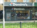 Image for Domino's, Crawley, West Sussex, England