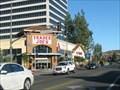 Image for Trader Joe's - Ventura Blvd - Woodland Hills, CA