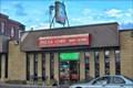 Image for Pizza Chef - Millbury MA