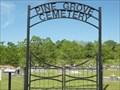 Image for Pine Grove Methodist Cemetery - Pine Grove, LA