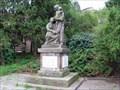 Image for World War I Memorial, Prague-Nebusice, Czechia