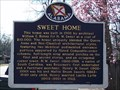 Image for Sweet Home - Bessemer, AL