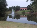 Image for Springlake Fountain, Oklahoma City, OK