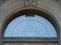 Image for 1905 - Land Titles Building - Winnipeg MB