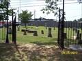 Image for Methodist Church Cemetery - Arab, AL