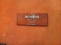 Image for Hard Rock Cafe: Cartagena Colombia