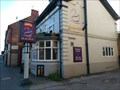 Image for The Swan Inn - Rhyl, Wales