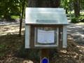 Image for Little Free Library #26461 - Jacksonville, FL