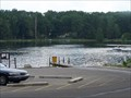 Image for Little Long Lake Boat Ramp - Harrison, Michigan