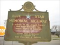 Image for Blue Star Memorial Highway - 31W