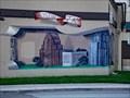 Image for Cityscape - Austin, TX